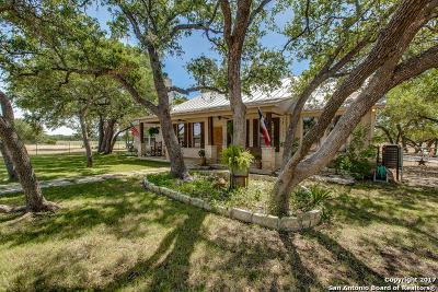 Farm & Ranch New: 422 Berne Price Rd