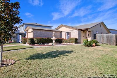 Single Family Home Back on Market: 10131 Southern Sun