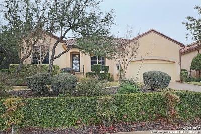 Rogers Ranch Single Family Home For Sale: 3306 Medaris Ln