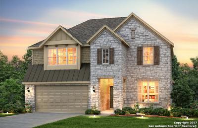 Single Family Home Price Change: 10708 Texas Star