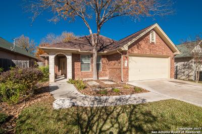 Single Family Home For Sale: 275 Bonner Blvd