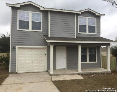 Rental For Rent: 8427 Miners Pt