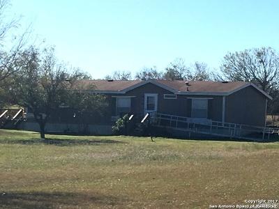 Manufactured Home Price Change: 2848 Zigmont Rd