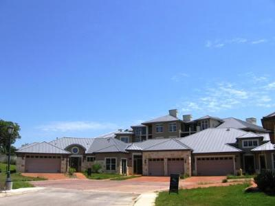 Single Family Home For Sale: 58 Serena Vista #58
