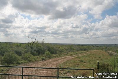 Castroville Farm & Ranch For Sale: 00 Private Road 5754