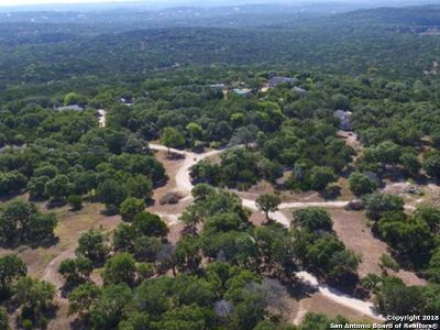 Boerne Single Family Home For Sale: 27290 Toutant Beauregard Rd
