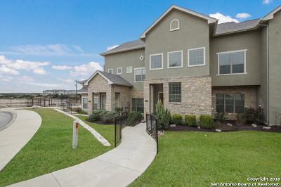San Antonio TX Single Family Home Back on Market: $239,900