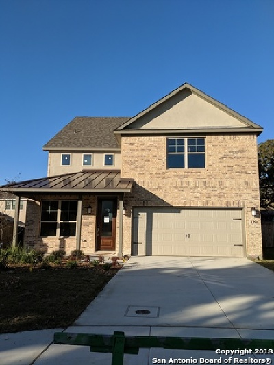 Kendall County Single Family Home For Sale: 120 Dover Downs