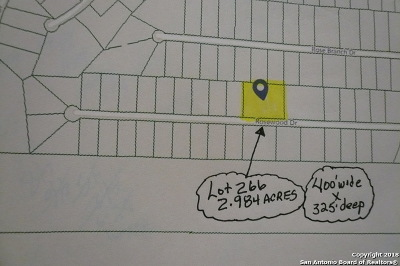 Wilson County Residential Lots & Land For Sale: 426 Rosewood Dr