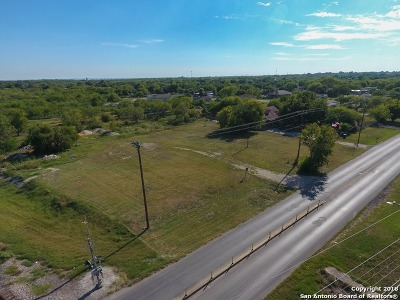 Residential Lots & Land New: 766 Gillette Blvd