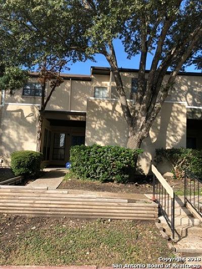 Condo/Townhouse Price Change: 6100 Woodlake Pkwy #502