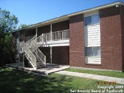 Universal City Rental For Rent: 533 Dukeway #3