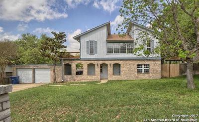 San Pedro Hills Single Family Home For Sale: 15711 Heimer Rd
