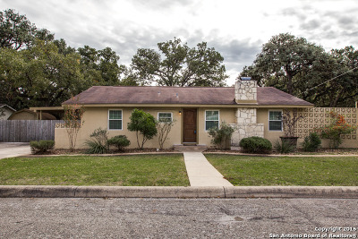 Kendall County Single Family Home For Sale: 225 North St