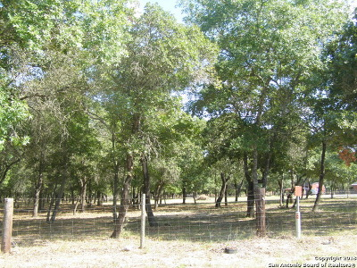 Wilson County Residential Lots & Land New: 1113 Clover Ct