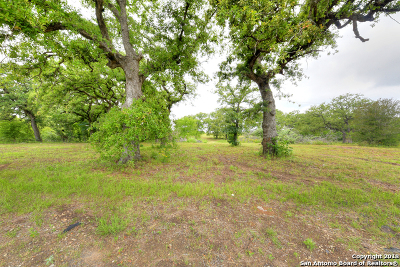 Wilson County Residential Lots & Land New: 5969 State Highway 123 N