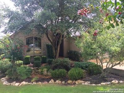Single Family Home For Sale: 190 Grassmarket