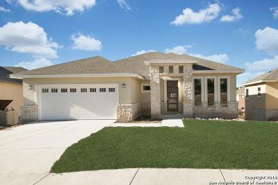 Single Family Home Price Change: 24403 Canyon Row