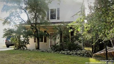 Single Family Home For Sale: 1514 Bonnyview Dr