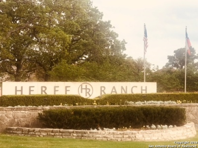 Trails Of Herff Ranch Single Family Home For Sale: 128 Cactus Flower