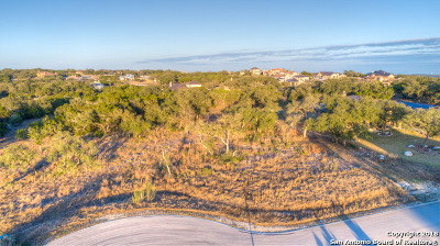 New Braunfels TX Residential Lots & Land New: $104,900