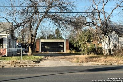 Residential Lots & Land For Sale: 929 Division Ave
