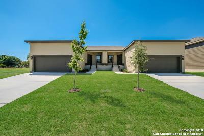 San Antonio Multi Family Home New: 147 Cloudcroft Dr