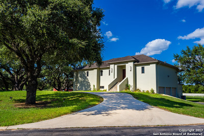 Atascosa County Single Family Home Price Change: 2310 E State Highway 97