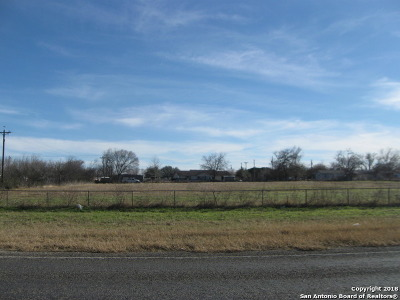 Seguin Residential Lots & Land For Sale: Tbd Fm 725