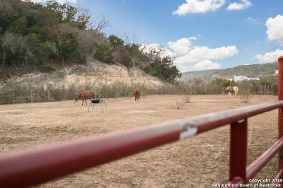 Helotes Residential Lots & Land For Sale: 427 Pr 1706 (Shepherd's Crook)