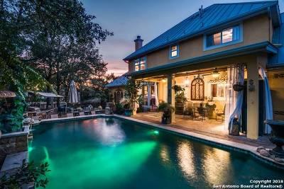 Garden Ridge Single Family Home Price Change: 9040 Sumac Cove