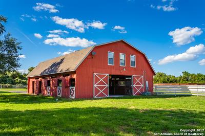 Atascosa County Farm & Ranch Price Change: 2310 E State Highway 97