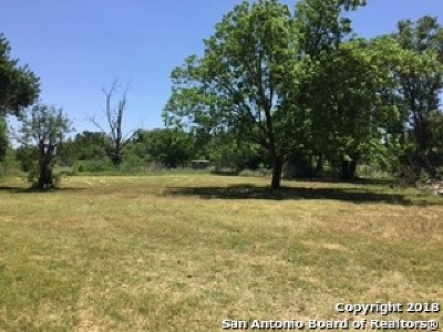 Residential Lots & Land For Sale: 16770 Wisdom Rd