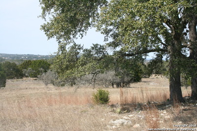 Diamond Ridge Residential Lots & Land For Sale: Lot 69 Diamondridge