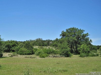 Hondo Residential Lots & Land For Sale: 12-14 County Road 2412