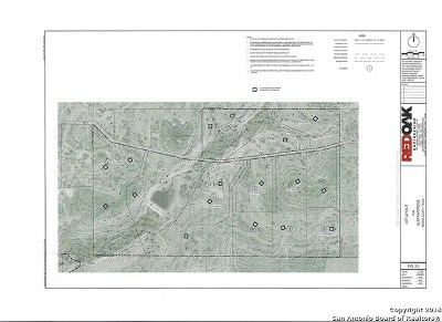 Residential Lots & Land For Sale: Lot 5 Cr 473