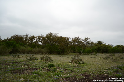 Castroville Residential Lots & Land For Sale: Lot 6 County Rd 473