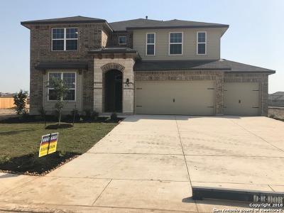 Single Family Home Back on Market: 13518 Jennings Stage
