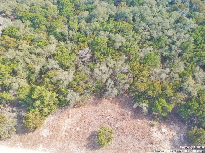 Residential Lots & Land For Sale: 23224 Breeze