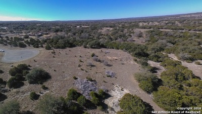 Waterstone Residential Lots & Land For Sale: 91 Pecos Circle