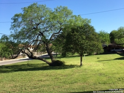 Residential Lots & Land For Sale: 3130 Robin Rest Dr