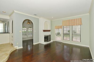 San Antonio Single Family Home For Sale: 1042 La Tierra