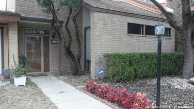 Windcrest Rental For Rent: 8905 Willmon Way