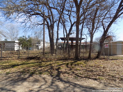 Residential Lots & Land For Sale: 29042 Blueberry Dr