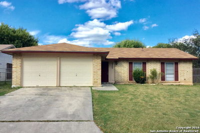 Kirby Rental For Rent: 5223 Tom Stafford Dr