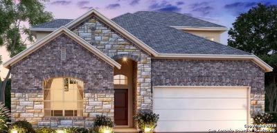 Fronterra At Westpointe, Fronterra At Westpointe - Bexa, Fronterra Ay Westpointe, Westpointe Single Family Home For Sale: 11926 Tower Creek