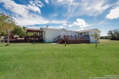 Manufactured Home New: 697 Wagon Creek Rd