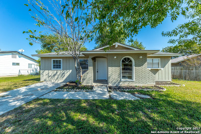 Kirby Rental For Rent: 3610 Autumn Ln