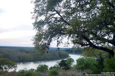 Comal County Residential Lots & Land For Sale: 328 Arthur Ct