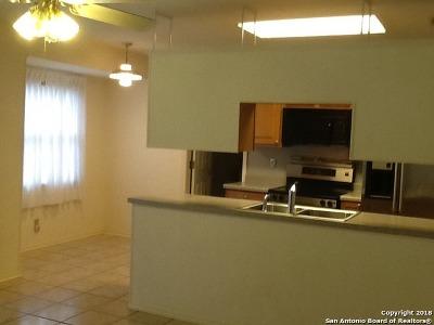 San Antonio Single Family Home New: 6038 Fir Valley Dr
